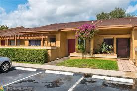 970 NW 79th Terrace, Plantation, FL 33324