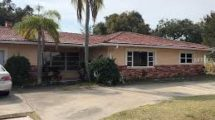 1210 26th Ave S, St. Petersburg, FL 33705