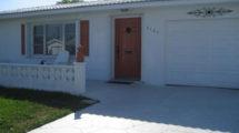 2107 Verdi Dr. Boynton Beach, FL 33426