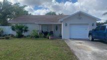 6859 Westview Dr. Lake Worth, FL 33462