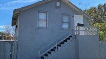 2545 S Palmetto Ave, Sanford, FL 32773