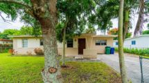 3520 NW 2nd St, Fort Lauderdale, FL 33311