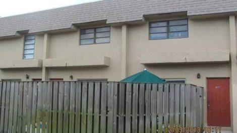 2452 NW 52nd Ave #24XX, Lauderhill, FL 33313
