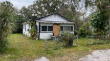 W 13th Pl, Sanford, FL 32771