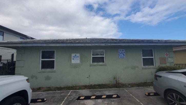 913 6th St, West Palm Beach, FL 33401
