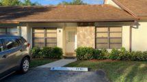 1260 Parkside Green Dr. Greenacres, FL 33415