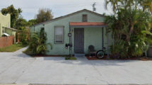 432 Lytle St, West Palm Beach, FL 33405