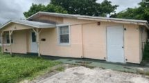 5321 NE 10th Ave, Pompano Beach, FL 33064