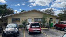 5996 NW 19th St, Lauderhill, FL 33313