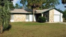 SW 33rd Court, Ocala, FL 34473