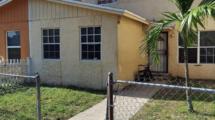 21008 NW 39th Ave, Miami Gardens, FL 33055