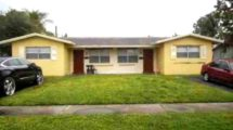 5310 NW 16th Ct, Lauderhill, FL 33313