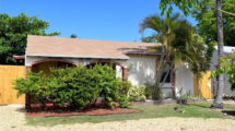1344 NW 12th St, Fort Lauderdale, FL 33311