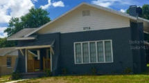 2712 Ave J NW, Winter Haven, FL 33881