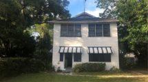 331 Ave E SE, Winter Haven, FL 33880