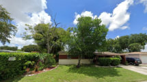 7630 16th St N, St. Petersburg, FL 33702