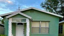 326 N F St, Lake Worth, FL 33460