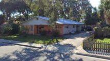 618 W Mabbette St, Kissimmee, FL 34741