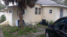E Clifford Ave, Eustis, FL 32726
