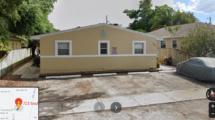 723 SW 6th St, Dania Beach, FL 33004