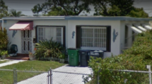 1545 NW 15th Ave, Fort Lauderdale, FL 33311