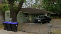 W Pine St, Orlando, FL 32805