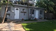 1825 Harding St, Hollywood, FL 33020