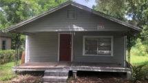 1316 S Oleander Ave, Sanford, FL 32771