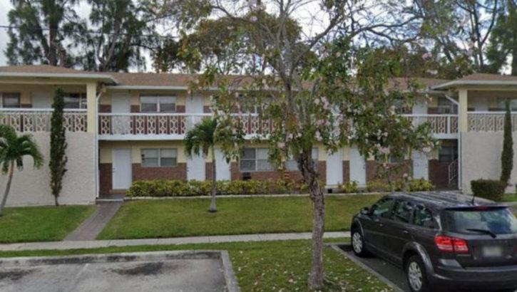 17080 NE 23rd Ave, North Miami Beach, FL 33160