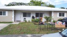 421 SE 14th St, Deerfield Beach, FL 33441