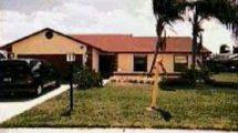 8800 Placid Terrace, Lake Worth, FL 33467