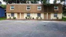 1231 SW 61 Terrace, Gainesville, FL 32607