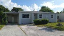360 W 27th St, West Palm Beach, FL 33404