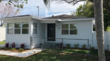 3600 42nd Ave N, St. Petersburg, FL 33714