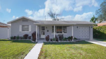 2746 60th St N, St. Petersburg, FL 33710