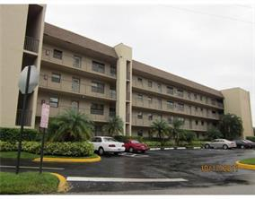 10467 Sunrise Lakes Blvd APT 305, Sunrise, FL 33322