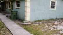 2135 W St Conrad St, Tampa, FL 33607