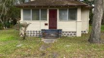 409 S Delaware Ave, DeLand, FL 32720