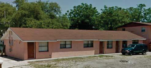 5th St NE, Winter Haven, FL 33881