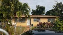 18601 NW 42nd Ct, Miami Gardens, FL 33055