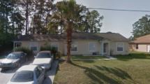 Lola Ave S, Lehigh Acres, FL 33973