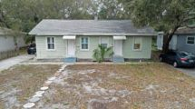 523 28th Ave S #521, St. Petersburg, FL 33705