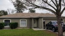2549 Academy Ave, Deltona, FL 32738