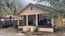 717 S Locust Ave, Sanford, FL 32771