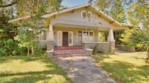 925 S Orange Ave, Bartow, FL 33830
