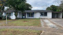 749 Crawford Ct, Deltona, FL 32725