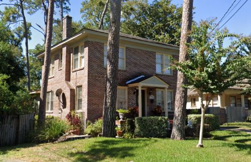 1148 Willow Branch Ave, Jacksonville, FL 32205