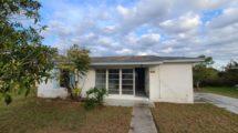 Saxon Blvd, Deltona, FL 32725