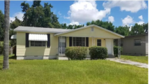 2481 Quebec Ave S, St. Petersburg, FL 33712