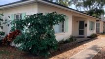 Indiana Ave, Winter Park, FL 32789